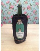 rafraichisseur de bouteille - cadeaux tendances originaux