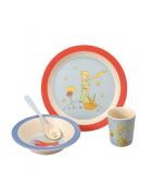 Vaisselle enfant - idées cadeaux enfants