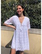 Robe - robe tendance boutique nice